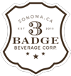 3badge-logo-reverse